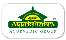 Ayurkshethra | ayurkshethra group